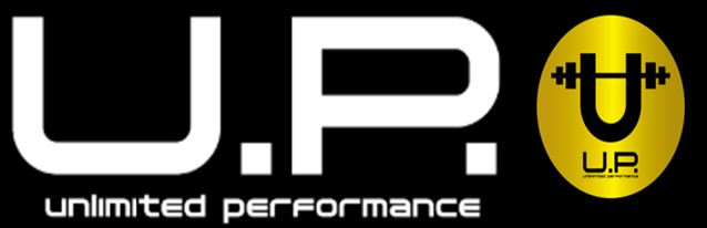 Unlimited Performance