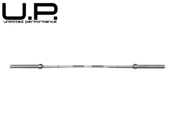 UP400100F