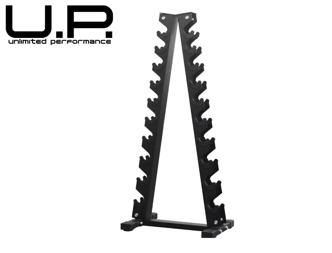 UP500201