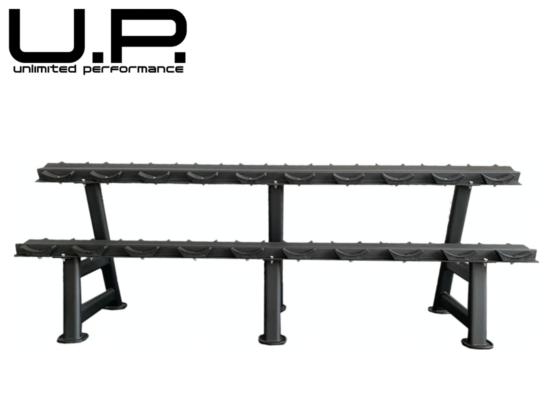 UPDR1