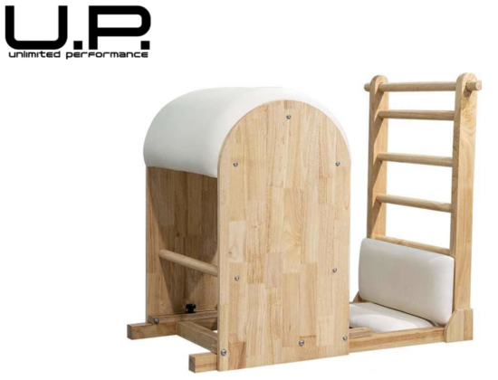 UP-P3
