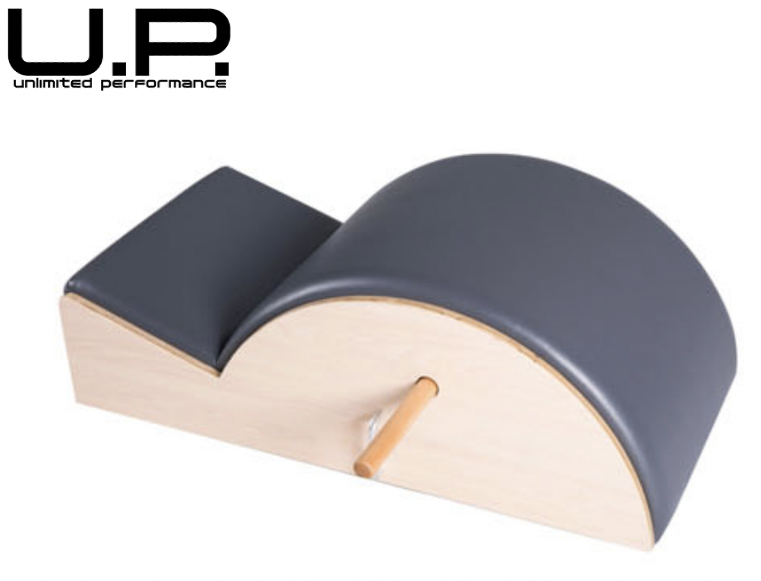 UP-P5