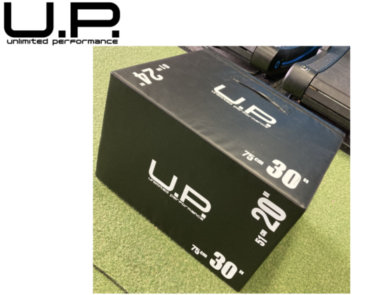UP600106B